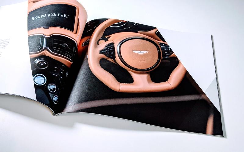 automotive-brochure-1
