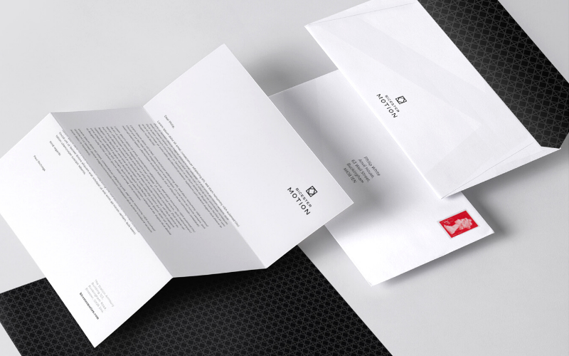 automotive-mailings-design