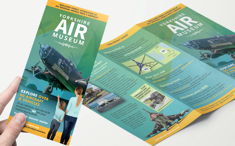 museum-aviation-brand-design-print